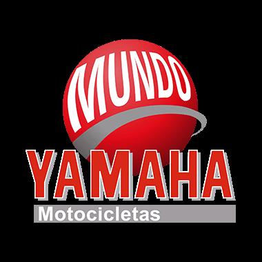Mundo Yamaha